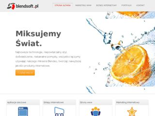 http://www.blendsoft.pl