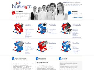 http://www.blueteam.pl