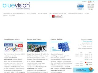 http://www.bluevision.pl