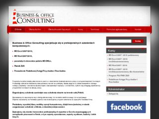http://bo-consulting.pl