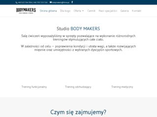 http://body-makers.pl