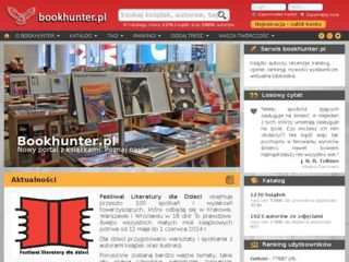 http://www.bookhunter.pl