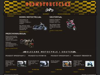 http://www.bosmotorcycles.pl