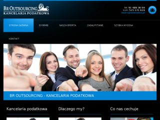 http://www.broutsourcing.pl