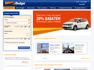 http://www.budget.pl