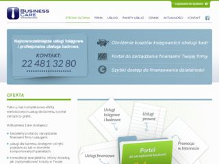 http://www.business-care.pl