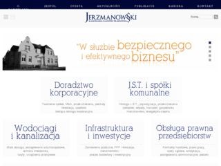 http://www.businesslex.pl