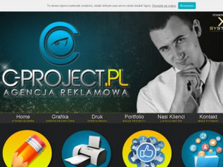 http://www.c-project.pl