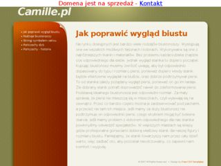 http://www.camille.pl