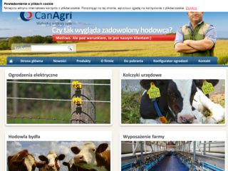http://www.canagri.pl/