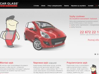 http://www.car-glass.pl/