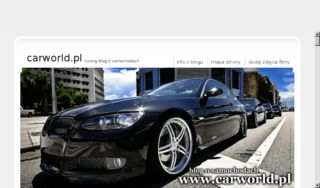 http://car-tuning.abc.pl