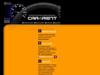 http://www.car4rent.pl