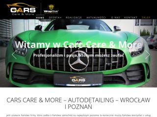 http://www.carscare.pl