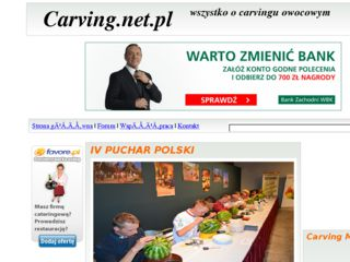 http://carving.net.pl