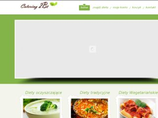 http://www.catering2be.pl