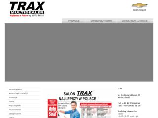 http://chevrolet.traxauto.pl