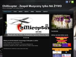http://chillicopter.pl
