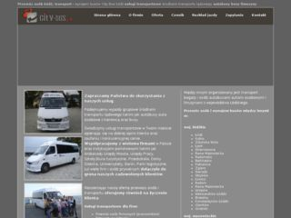 http://www.city-bus.pl