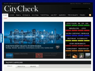 http://www.citycheck.pl