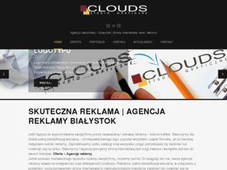 http://www.clouds.pl