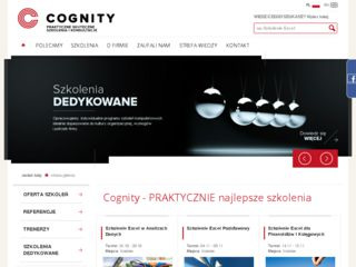 http://www.cognity.pl