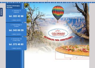 http://www.coloradopizzaexpress.pl