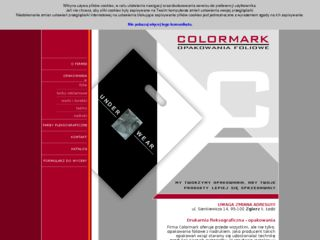 http://www.colormark.pl