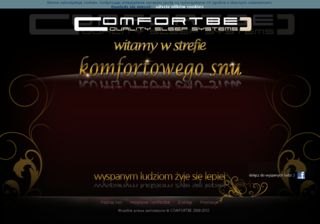http://comfortbe.pl