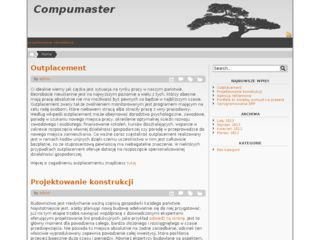http://www.compumaster.pl