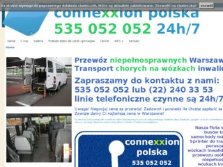http://www.connexxion.pl