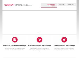 http://www.content-marketing-polska.pl