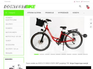 https://contestbike.pl