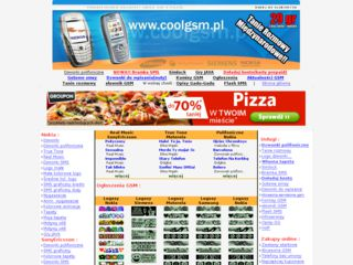 http://www.coolgsm.pl