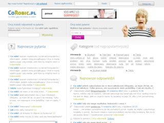 http://www.corobic.pl