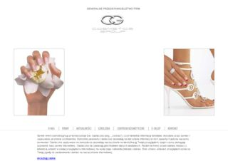 http://www.cosmeticsgroup.pl