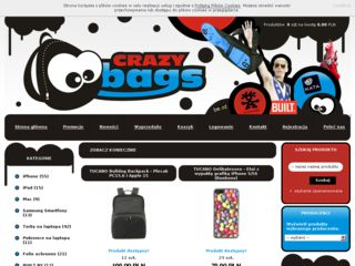 http://crazybags.pl