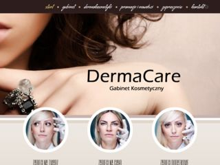 http://www.dermacare.pl