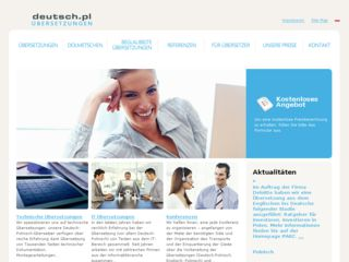 http://www.deutsch.pl
