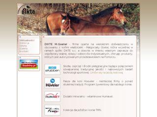 48d76315b9b86 Wyniki wyszukiwania dla: jeździeckie