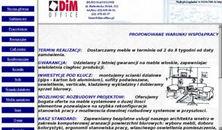 http://www.dim-office.pl