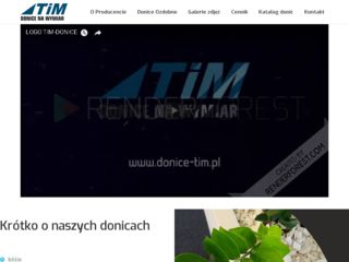http://donice-tim.pl/
