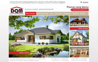 http://www.dqm.pl