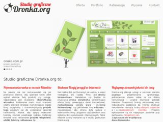 http://dronka.org