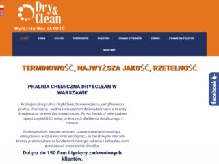http://dry-clean.pl