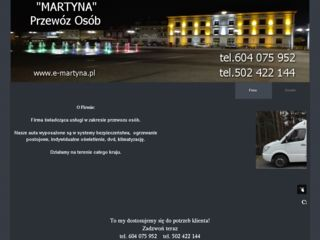 http://www.e-martyna.pl