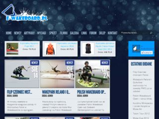 http://www.e-wakeboard.pl