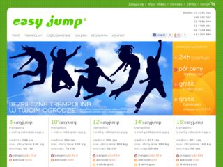 http://easyjump.pl/