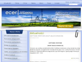 http://www.ecer.pl