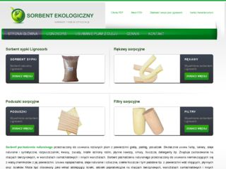 http://www.ecosorbent.pl